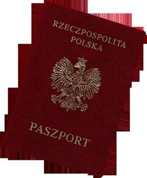 zdjecia-do-dokumentu-1