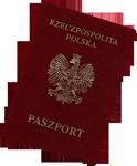 zdjecia-do-dokumentu-2