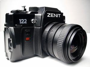 zenit-1