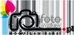 Foto Wyszków