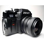 zenit-2