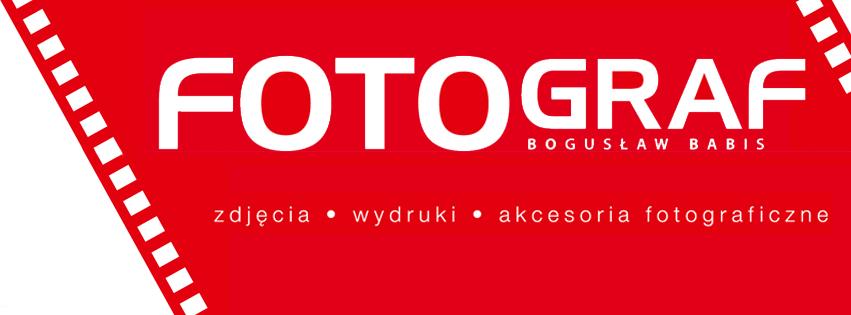 Foto Wyszków Fotograf zdjęcia